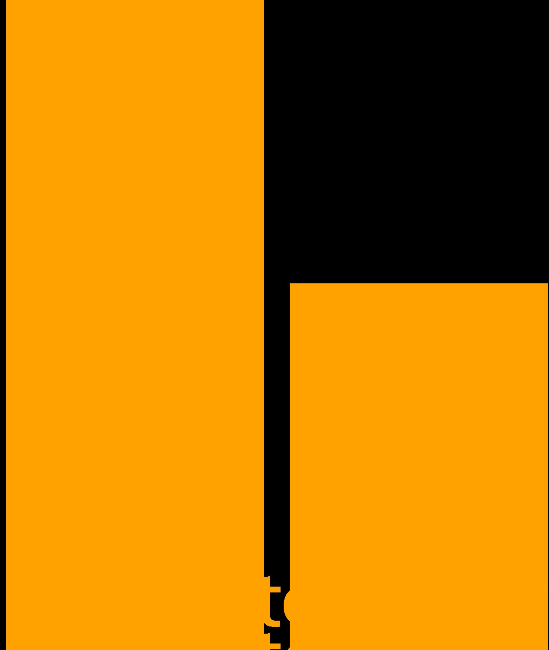 Lehrmaterial.net